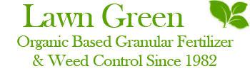 Lawn Green Lawn Care