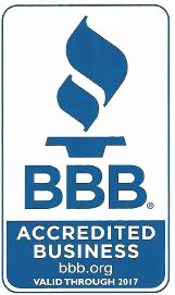 Member - Better Business Bureau
